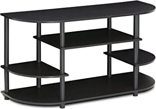 Best black tv stand cheap Reviews
