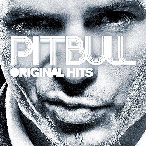 Original Hits [Clean]