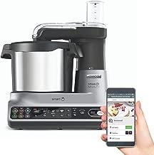 Mejor Robot De Cocina Be Pro Recetas de 2020 - Mejor valorados y revisados
