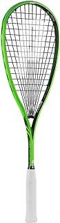 prince textreme pro beast powerbite 750 squash racket