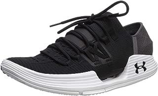 Under Armour 安德玛 Speedform Amp 3.0 男士室内鞋