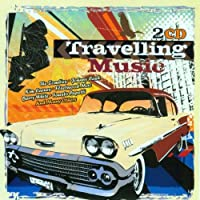 Travelling Music