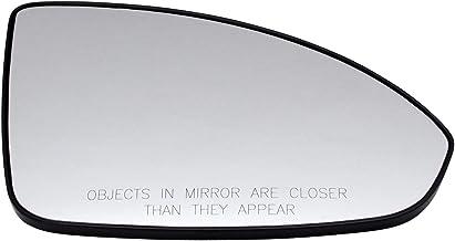 Amazon Com Chevy Cruze Side Mirror