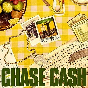 Chase Cash