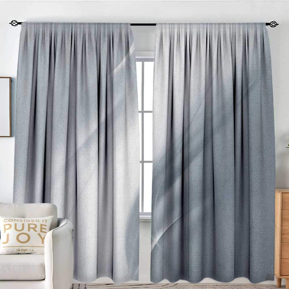 Curtains for Sales results No. 1 Bedroom Grey All items in the store Soft Digital in Design Print Abstract