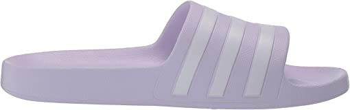 Purple Tint/Footwear White/Purple Tint
