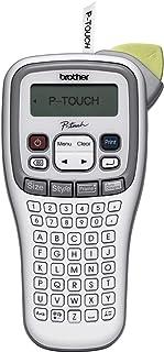 Brother Ptouch PT H105 Label Maker