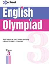 Amazon in: Class 3 - CBSE / School Textbooks: Books