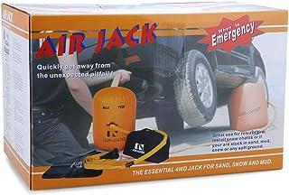 Autoplus Balloon Air Jack (2721.55 kg)