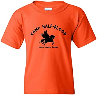 Best camp half blood patch Reviews