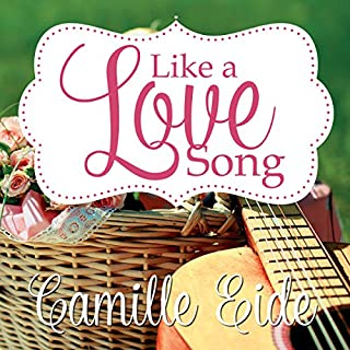 Like a Love Song                   By:                                                                                                                                 Camille Eide                               Narrated by:                                                                                                                                 Becky Doughty                      Length: 9 hrs and 52 mins     10 ratings     Overall 4.9