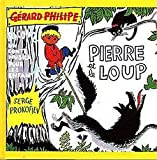 Prokofiev : Pierre et le Loup