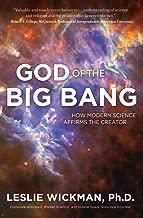 Best god of the big bang Reviews