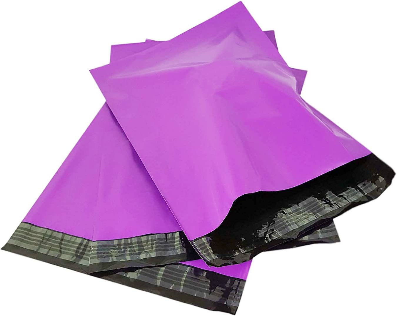 Limited time sale 9527 Product 10x13 Poly Milwaukee Mall Mailers Self Envelopes Shipping Bags Sea
