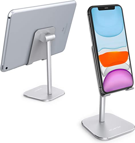 Am Höchsten Bewertet In Ständer Für Tablets Und Nützliche Kundenrezensionen Amazon De