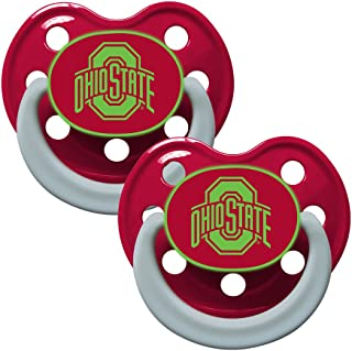 Best ohio state university infant apparel Reviews
