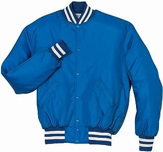 Holloway Heritage Nylon Jacket From Sportswear