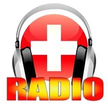 Radio suisse application de musique gratuite
