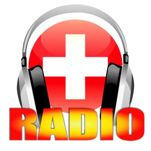 Radio suisse application de musique gratuite