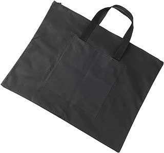 Portafolios para almacenar y transportar arte y pinturas libre de /ácidos tama/ños A1 A2 A3 azul rosa naranja lima negro. color rosa A2