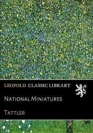National Miniatures