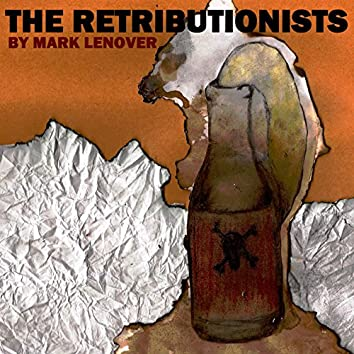 The Retributionists