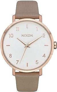 نيكسون - ساعة للنساء - A10912239-00