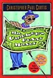 Mr. Chickee's Funny Money (Mr. Chickee's Series)