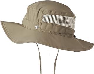 Bora Bora Boon - Sombrero Hombre