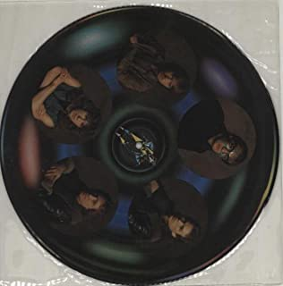 Best marillion picture discs Reviews