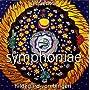 Von Bingen: Symphoniae/Spiritual Songs