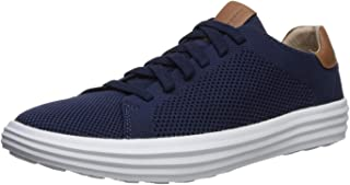 Mark Nason Men's Mondo Sneaker