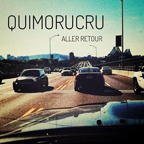 Quimorucru