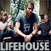 Best lifehouse first cd Reviews