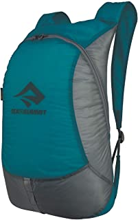 Sea To Summit Ultra-SIL Day Pack - 2 Colours