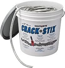 Concrete Joint & Crack Fill, 1/2 D, 125ft.