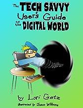 Tech Savvy Guide- Frum