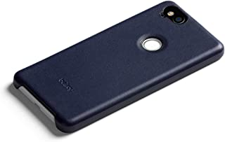 Bellroy Leather Case for Pixel 2 - Navy