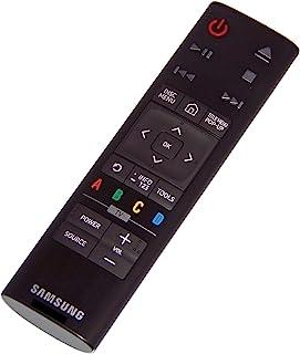 OEM Samsung Remote Control Shipped with UBDKM85C/ZA & UBD-KM85C/ZA