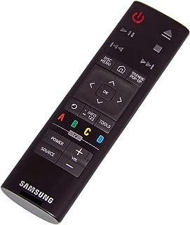 DB55-E DC55-EM DM40-E DM40E DC55EM OEM Samsung Remote Control Originally Shipped with: DB55E