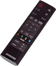 OEM Samsung Remote Control Shipped with UBDK8500/ZA, UBD-K8500/ZA