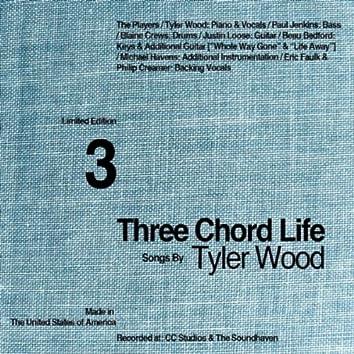 Three Chord Life