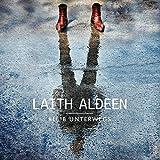 Songtexte von Laith Al-Deen - Bleib unterwegs