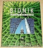 Patente der Natur - Bionik
