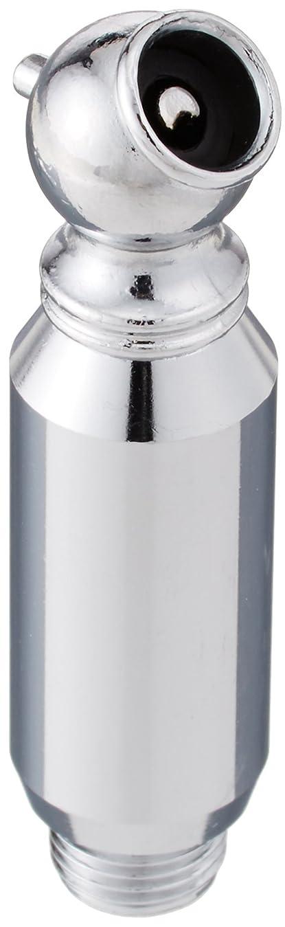 竜巻こっそり酒エトスデザイン(ETHOS Design) 究極 エアゲージ用 45?チャック (品番) YAG45C