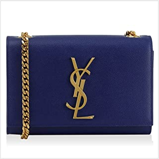 b0741234b03c4 Amazon.ca: sac à main saint laurent - Shoulder Bags / Handbags ...