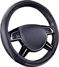 Best avant garde wheels mustang Reviews