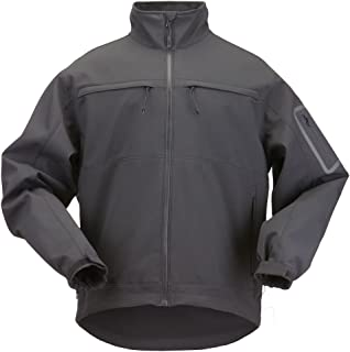5.11 Tactical #48099 Chameleon Softshell Jacket