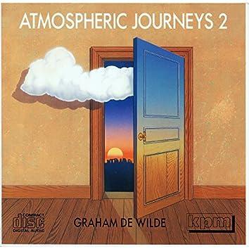 Atmospheric Journeys 2