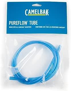Best camelbak pureflow replacement tube Reviews